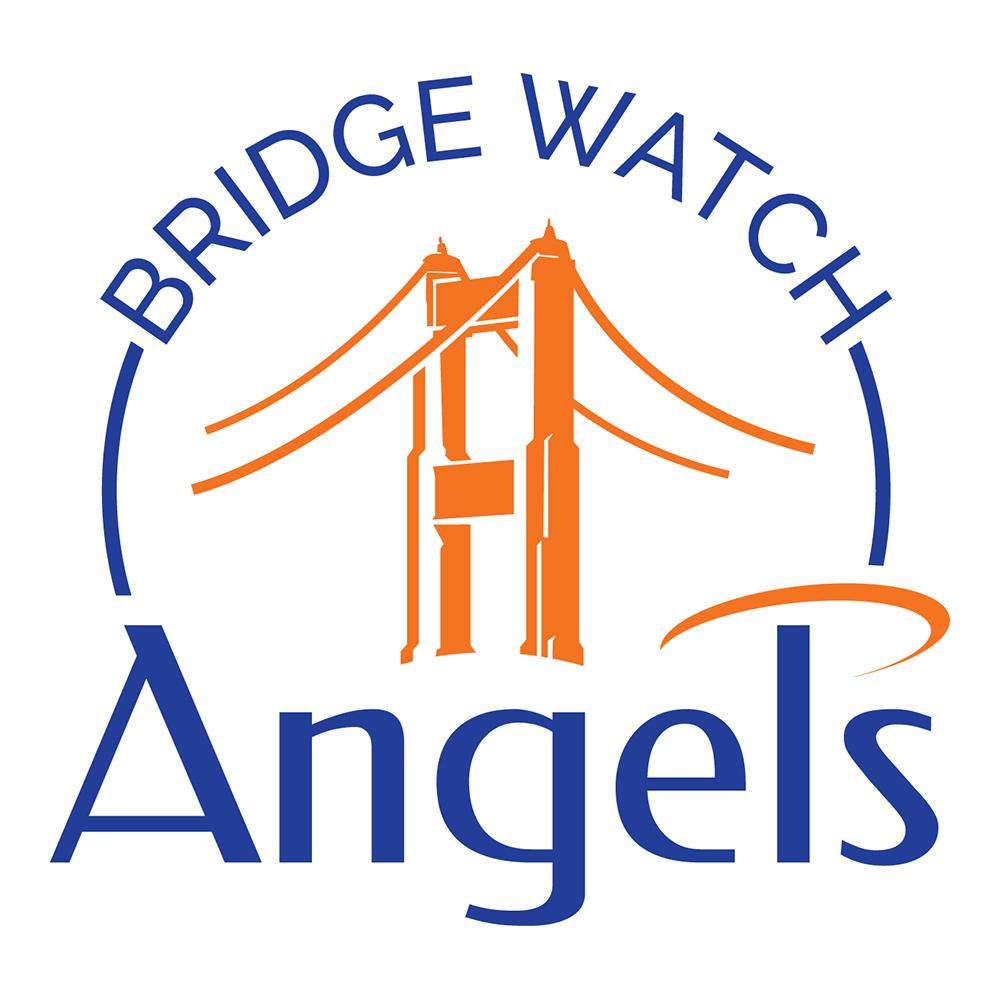 logo-bridge-watch-angels.jpg