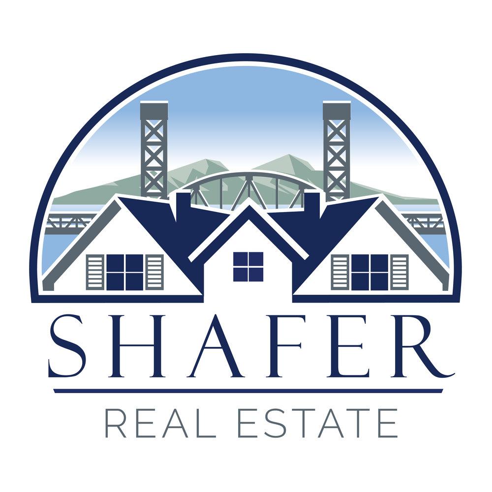 Shafer_Logo2_Vector_Light_BG_8x10.jpg