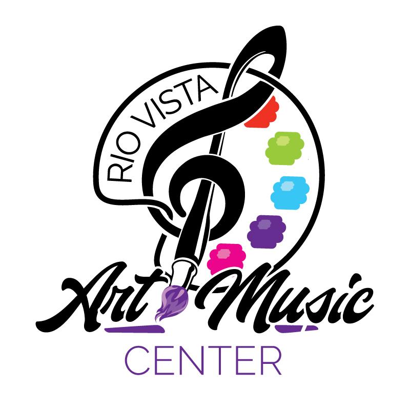 Art-And-Music-Center.jpg