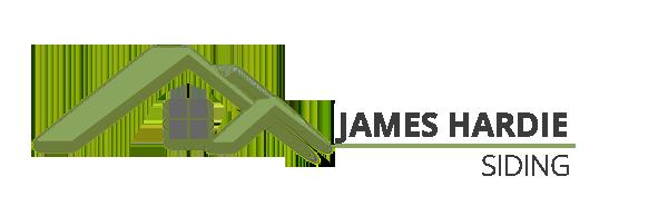 JamesHardieSiding_Header.png