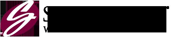 simonton-logo.png