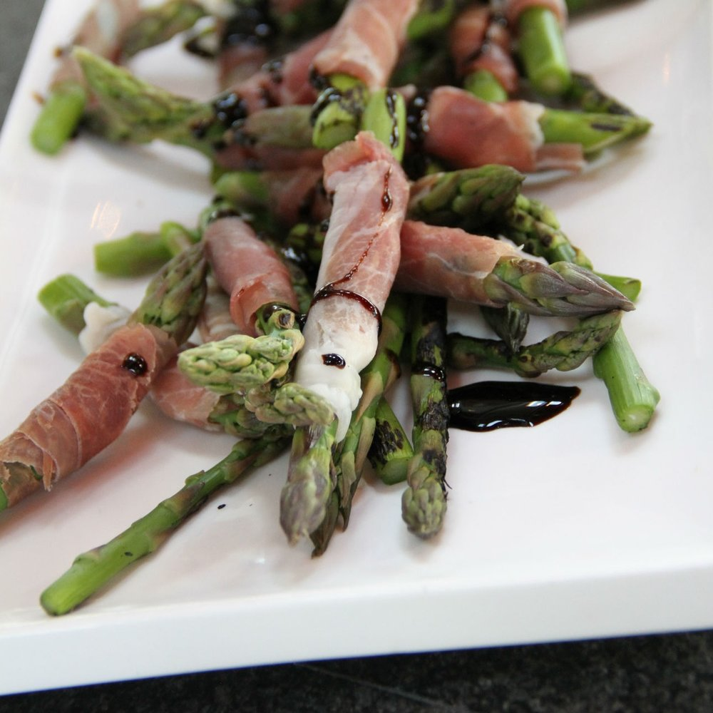 wild-rice-retreat-meals-asparagus.jpg