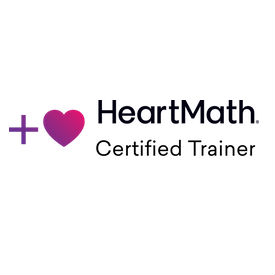 heart-math-logo-smalley.jpg