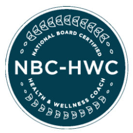 nbc-hwc-logo-smalley.jpg