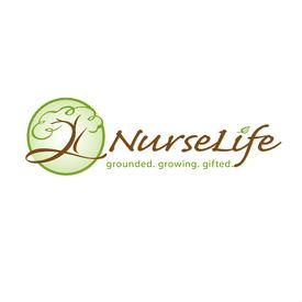 nurse-life-logo-smalley.jpg
