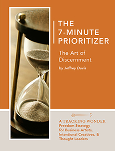 7-minute-prioritizer-jeffrey-davis.png