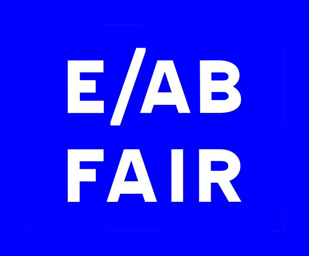 EAB-logo-Solid-Blue-Larger.jpg