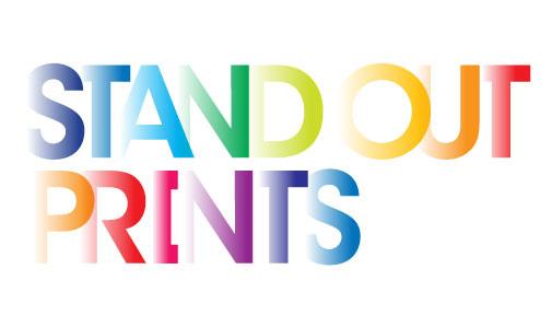 StandOutPrints-NoJury-logo.jpg