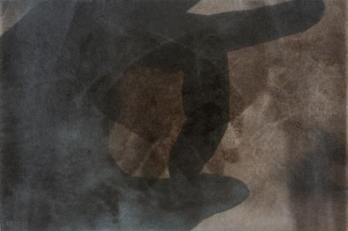 Untitled 9/9 by Linda Schwarz 2002