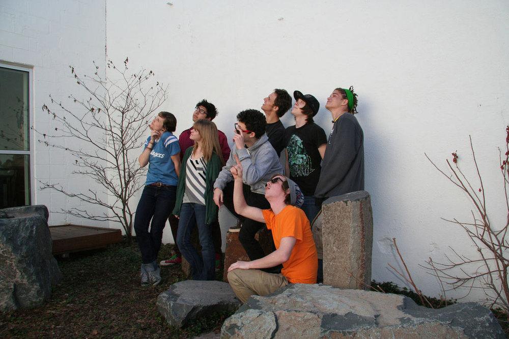 AP-2011-Spring.jpg