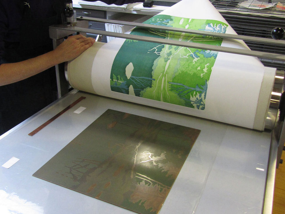 Clara-Ueland-printing.jpg