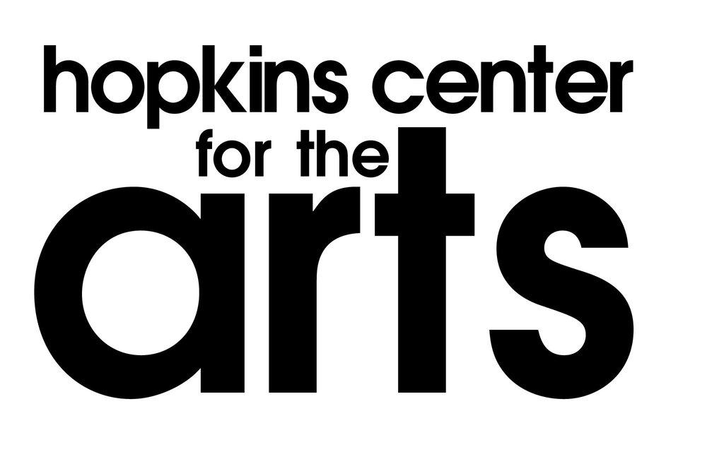 Hopkins-logo.jpg