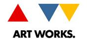 NEA_ArtWorks-logo-178x84.jpg