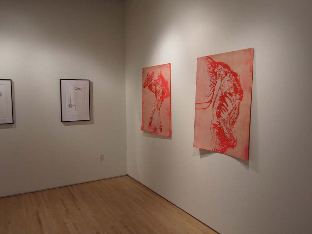 installation-of-the-2010-2011-jerome-emerging-printmakers-exhibition_5734721030_o.jpg