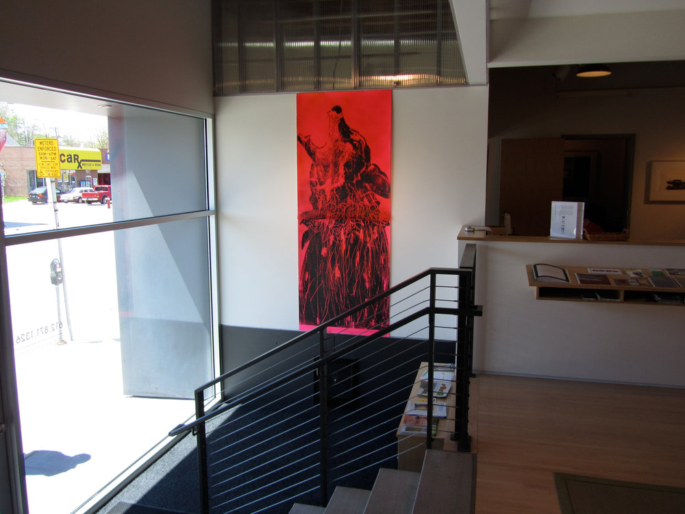 installation-the-2010-2011-jerome-emerging-printmakers-exhibition_5734733106_o.jpg