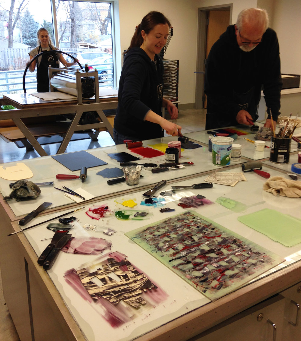 Adult-Camp-WEB.jpg