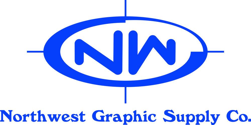 NWG Logo