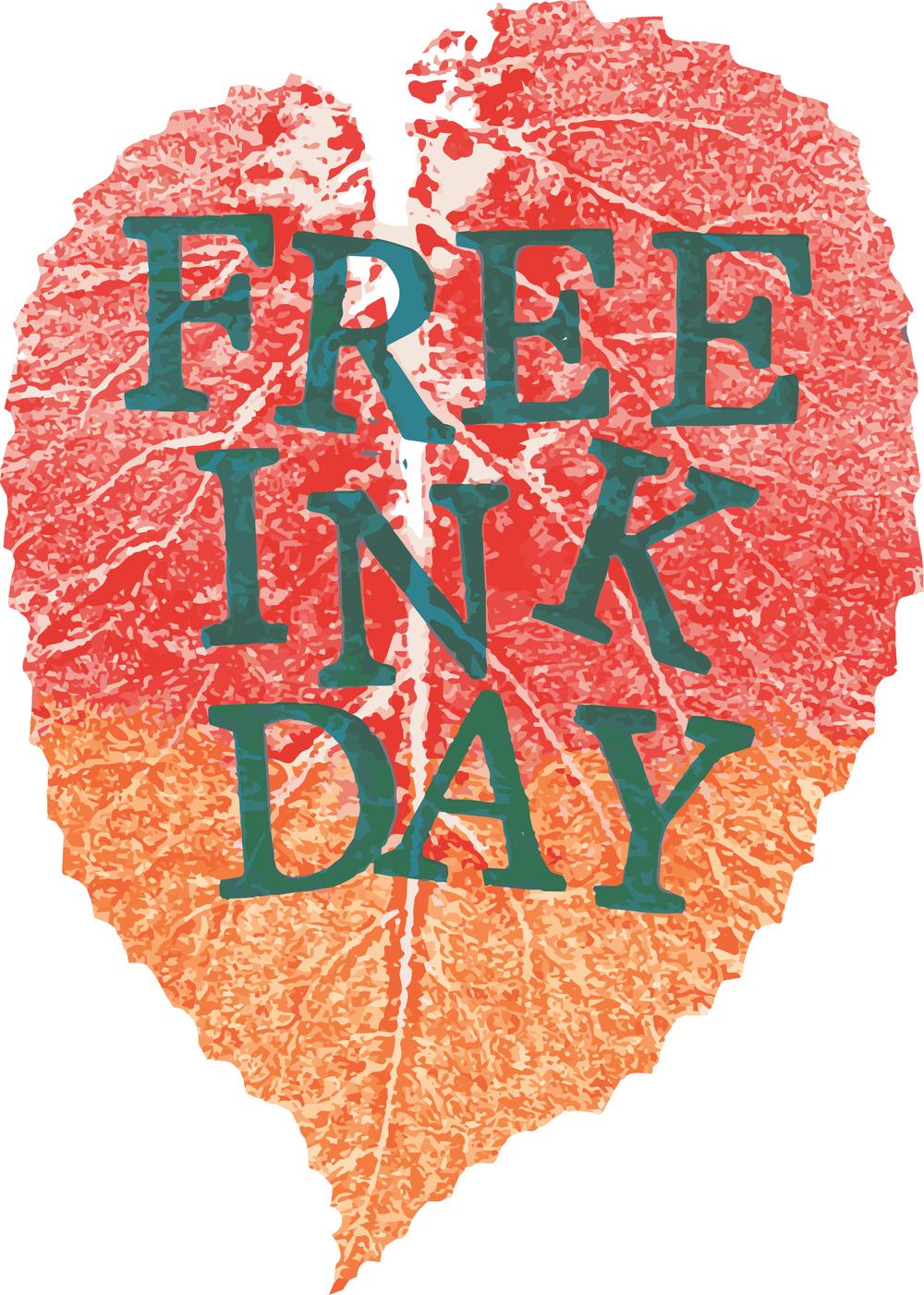 Free ink day leaf illustration.png