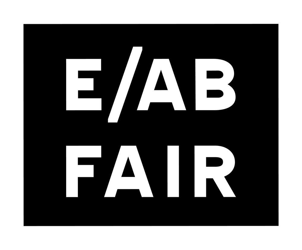 EAB2018Black.jpg