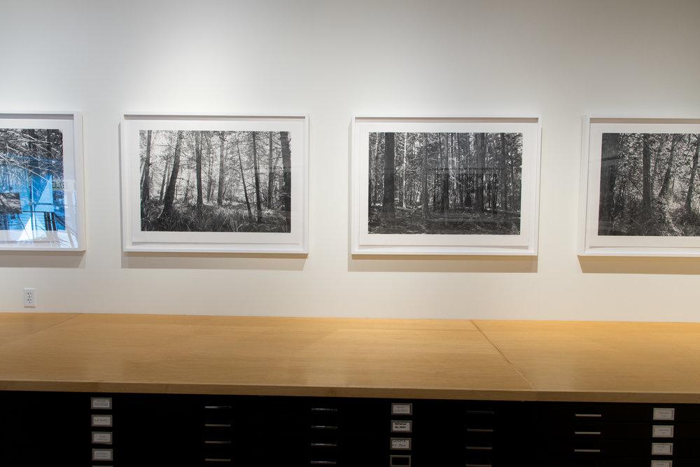 Highpoint PrintmakingPrint Room with Michael Kareken Prints180927a0028.JPG