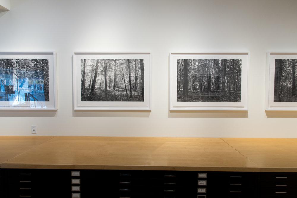 Highpoint PrintmakingPrint Room with Michael Kareken Prints180927a0033.JPG