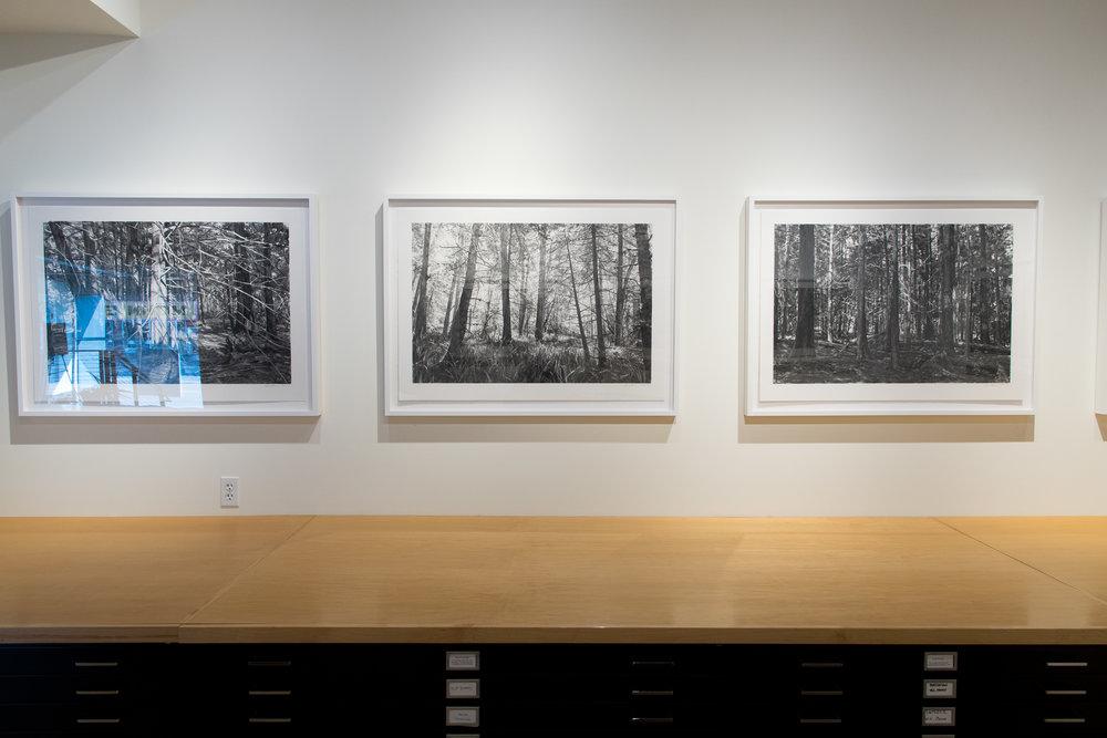 Highpoint PrintmakingPrint Room with Michael Kareken Prints180927a0036.JPG