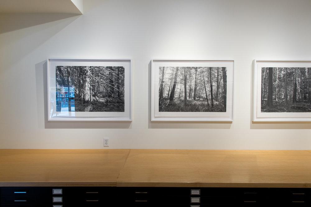Highpoint PrintmakingPrint Room with Michael Kareken Prints180927a0039.JPG
