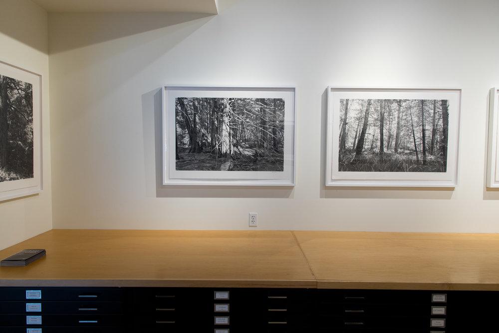Highpoint PrintmakingPrint Room with Michael Kareken Prints180927a0041.JPG