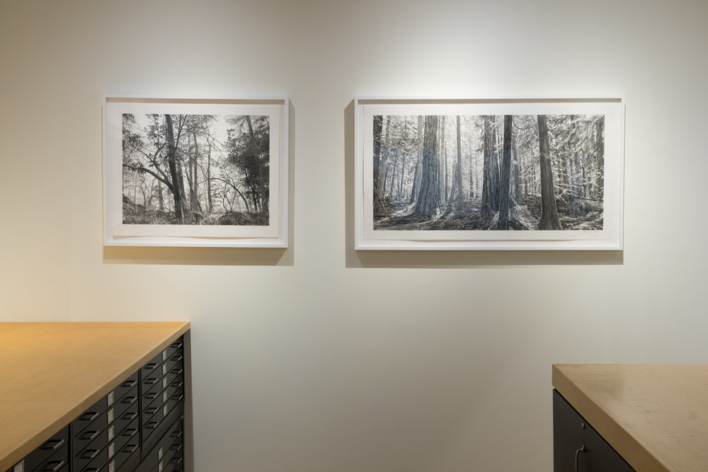 Highpoint PrintmakingPrint Room with Michael Kareken Prints180927a0070.JPG