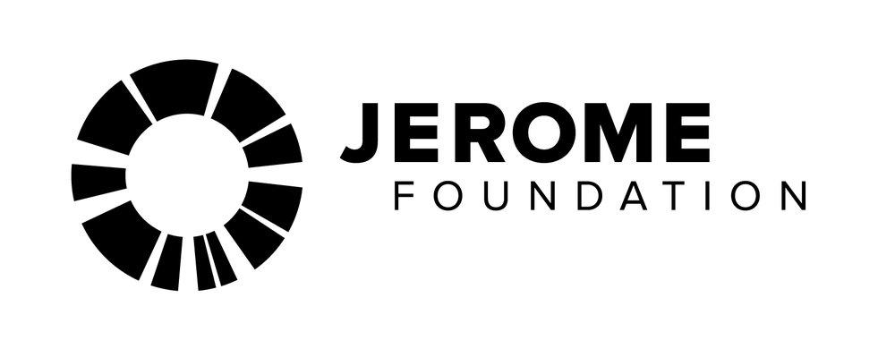 Jerome Fdn Standard.jpg