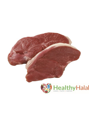 Halal Lamb-Healthy-Halal Online | Halal Meat Online | UK Next Day