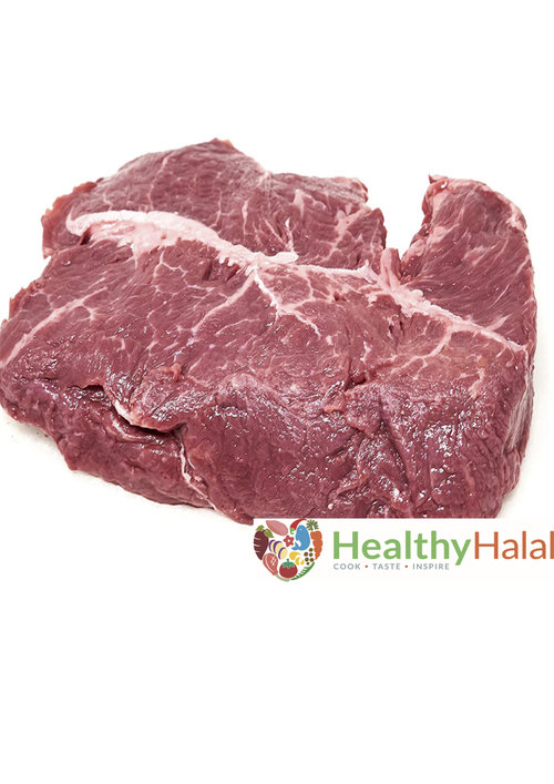 Beef-Healthy-Halal Online | Halal Meat Online | UK Next Day