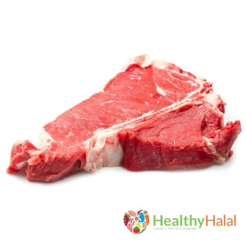 Healthy-Halal Online | Halal Meat Online | UK Next Day Delivery
