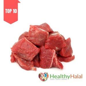 Healthy-Halal Online | Halal Meat Online | UK Next Day Delivery