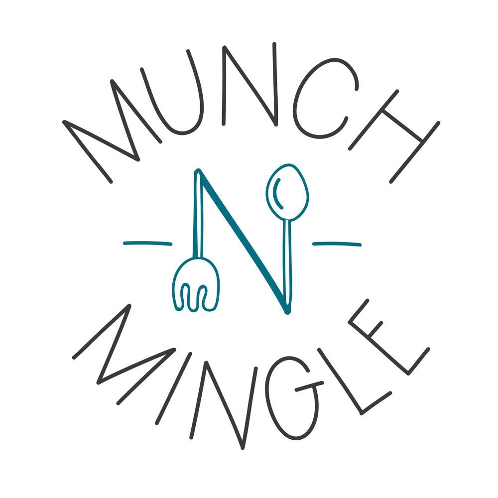 Munch n Mingle.png