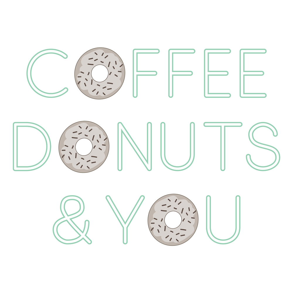 Coffee, Donuts, and You.png