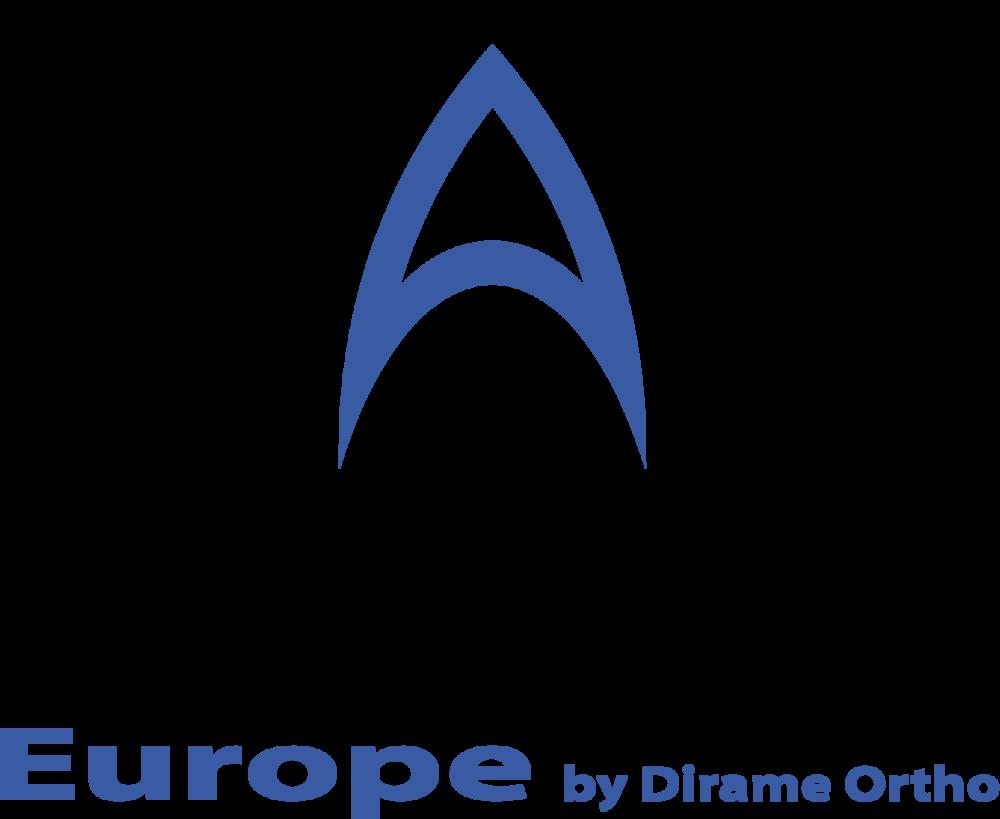 Assesteenweg 27/29  B-1740 TERNAT (Brussels)  TEL: +322 582 8250  EMAIL: info@launchpad-europe.eu  WEB:  http://launchpad-europe.eu/