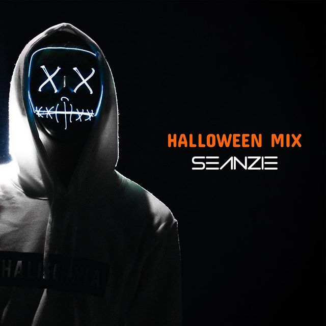 ‪AYYYY just uploaded my newest mix. Check it out at bit.ly/Seanzie_Mix9‬ !  #dj #mix #edm