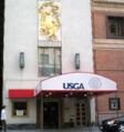 USGAtearoom.jpg
