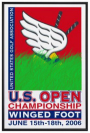 us open icon.jpg