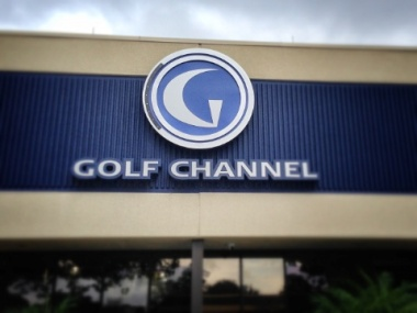 This Week In Golf Channel Ratings: LPGA Dislodges The Big Break