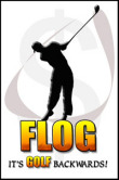 FlogGolflow.jpg