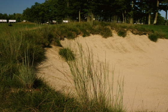 TPCBoston15rightbunker.jpg