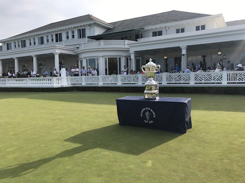 WalkerCup17ongreen.jpg