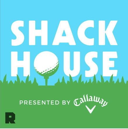 ShackHouse2018Logo.png