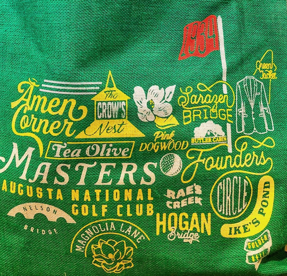 GreenMastersBag.jpeg