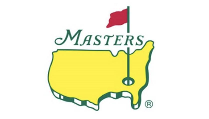 MastersLogo.png
