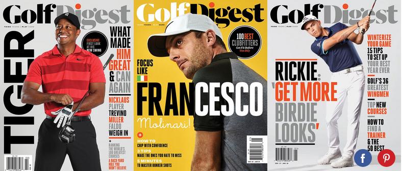 golf digest hot list 2006 drivers