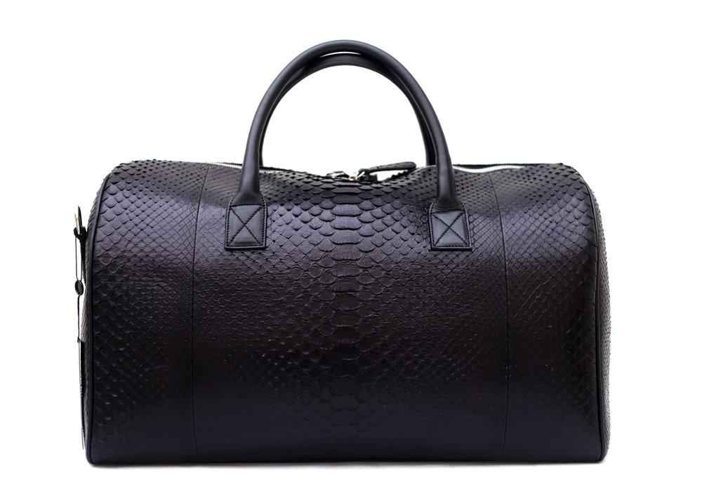 48-hours handbag -