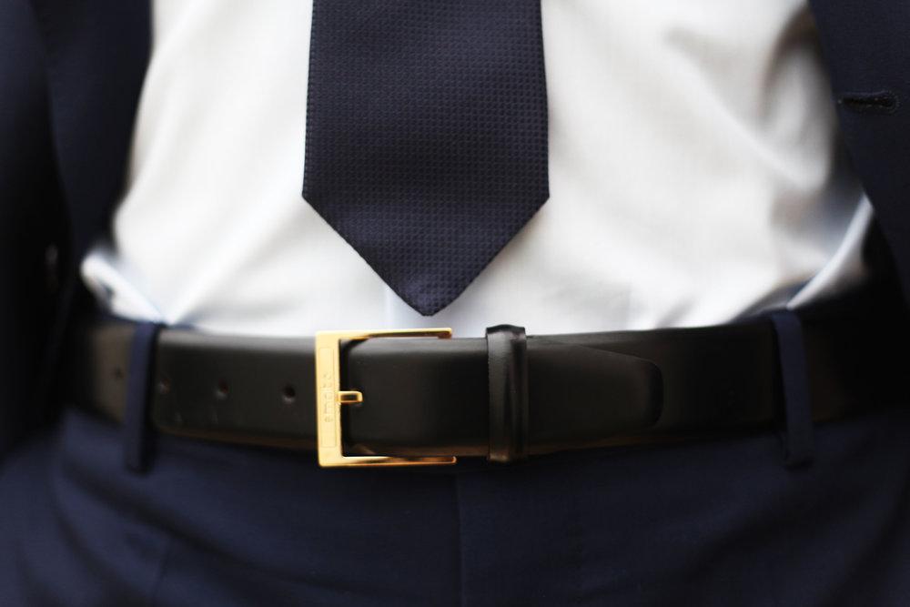 cravate-smalto